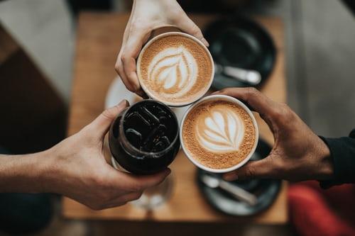 Connaissez-vous bien votre café ?